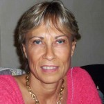 Gv Genas - Francoise